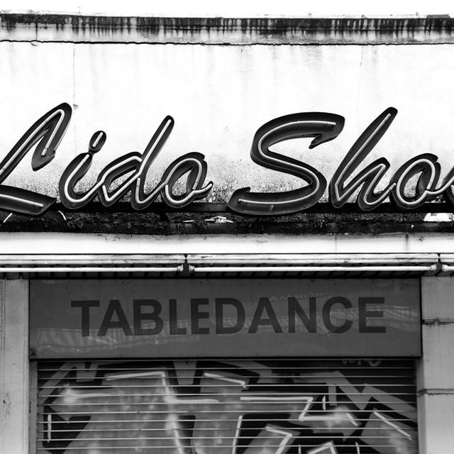 Lido Show (1).jpg