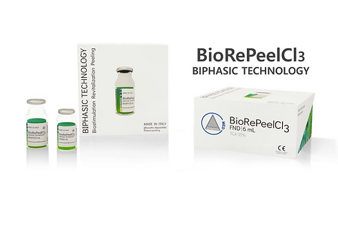 BioRePeel-1024x728.png