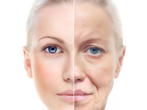 Its more than just anti-ageing