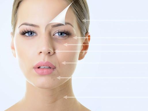 What is dermal filler?