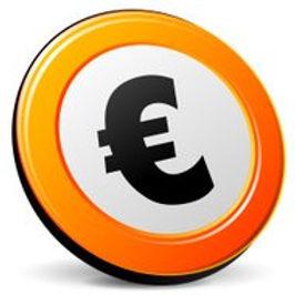 44367772-vector-euro-icon.jpg