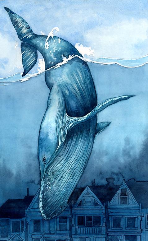 whaleofagoodtime.png