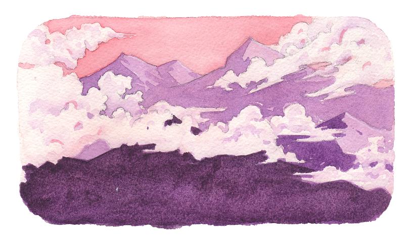 PurpleMountains.png