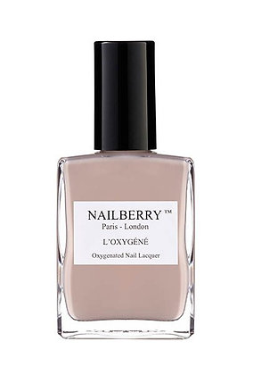 Simplicity | Nailberry Neglelak / halal |