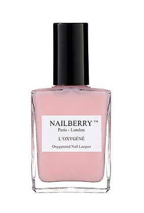Elegance Nailberry Neglelak / halal
