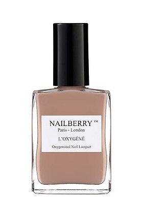 Honesty | Nailberry Neglelak / halal |