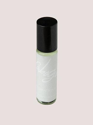 Aromatique Parfumeolie Roll-on (alkoholfri)