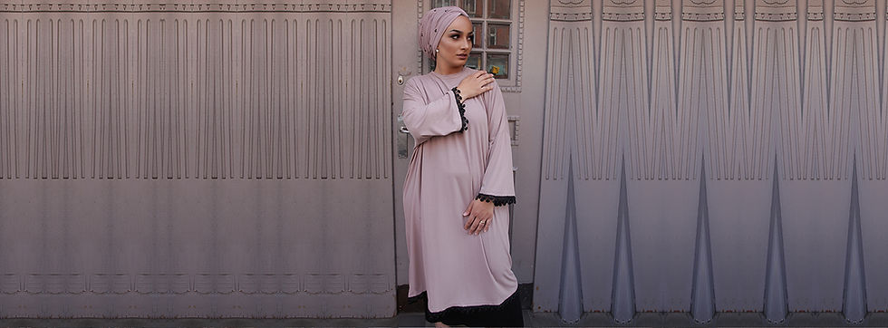 sabaya denmark, hijab, hijabs, muslimsk tørklæde, muslimsk tøj, islamisk tøj, turban tørklæde, islamisk tørklæde, islamisk beklædning, islamisk tøjbutik, muslisk tøjbutik, cathrine strynø, qais manna, rantzausgade 44, modest tøjbutik
