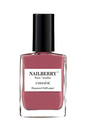 Fashionista | Nailberry Neglelak / halal |