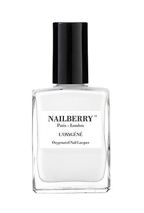 Flocon | Nailberry Neglelak / halal |