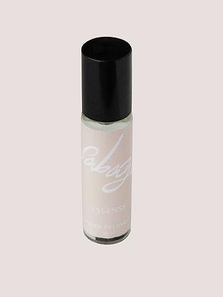 Essense Parfumeolie Roll-on (alkoholfri)