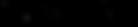 logo_jj.png