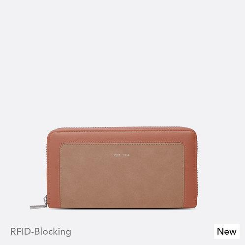 Emma wallet