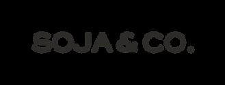 soja_logo.png