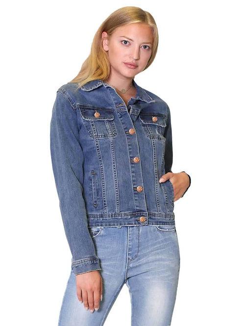 Veste en jeans - Gabriella RB