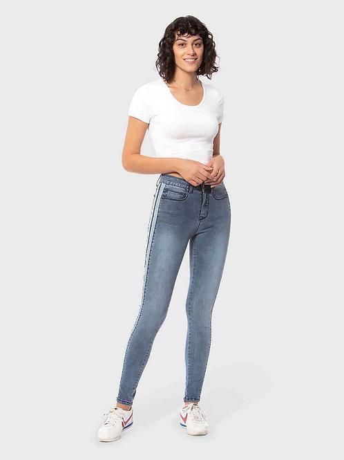 Jeans - Alexa MLBT