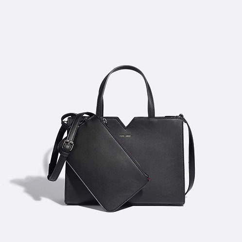 Aurora satchel