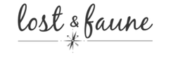 logo-los-faune.png