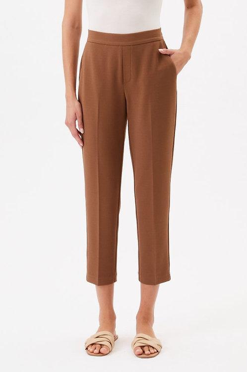 Pantalon Alicia- ITLM