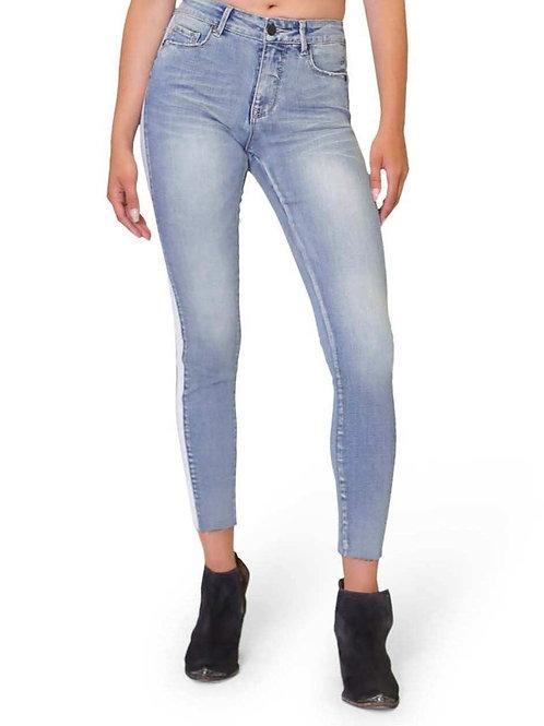Jeans - Blair LBDS