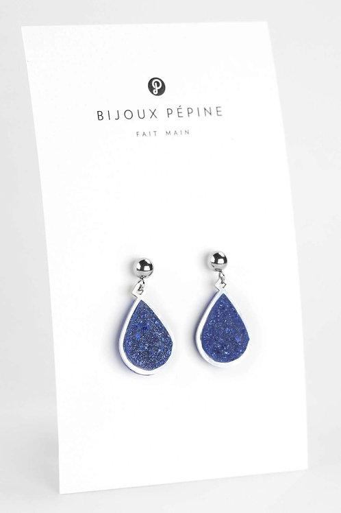 Candide- Bijoux Pépine
