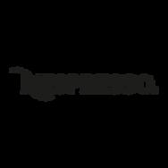 nespresso-vector-logo.png