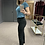 Thumbnail: Pantalon Alicia- ITLM