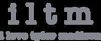 iltm-logo.png