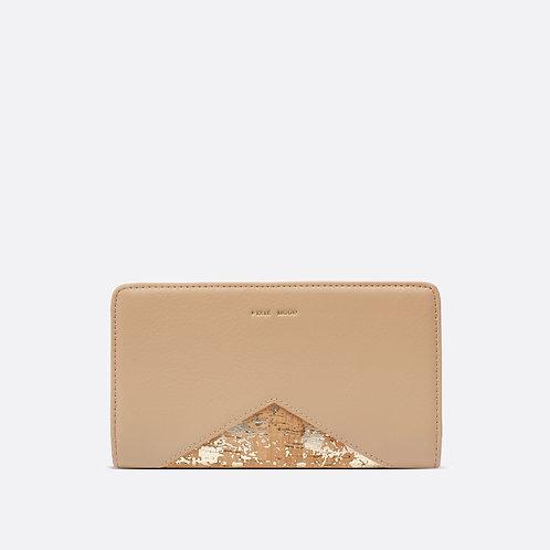 Sophie wallet