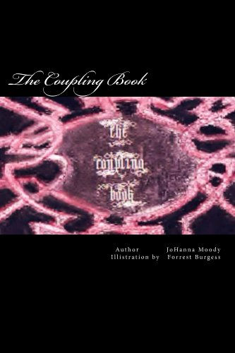 Coupling Book cover.jpg