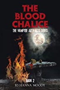 Blood Chalice cover.jpg