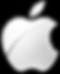 Apple_chrome.png