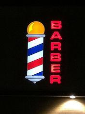 barbershop bordeaux