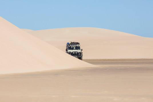 Dunes - A4 Size - 30 cm-10.jpg