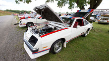Vintage Auto Appraisal Is Heading To The 2021 Carlisle GM Nationals