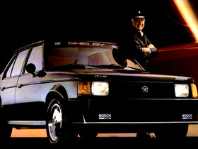 """What's It Worth? 1986 Dodge Omni GLH ..80′s Style Econo-Car That """"Goes Like Hell"""""""