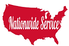 VAA NATIONWIDE.png