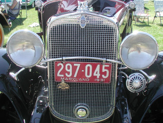 Reflecting On The 2016 Carlisle GM Nationals ..Great Vehicles, Great Times, Even Better People