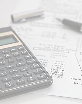 Flexible Payment Planning_edited.jpg