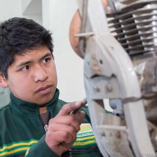 Ajayu - SimonBolivar-El Alto (68 of 151)