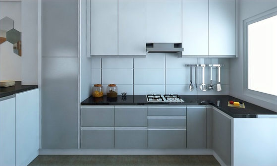 aluminium-kitchen-designs-for-your-home_