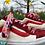 Thumbnail: Party Dinos