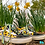 Thumbnail: Artsy Fartsy Flowers