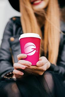 flyget Coffee Cup Mockup.jpg