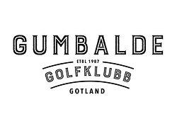 Gumbalde Golfklubb svart.jpg