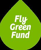FlyGreenFund - Logo _RGB.png