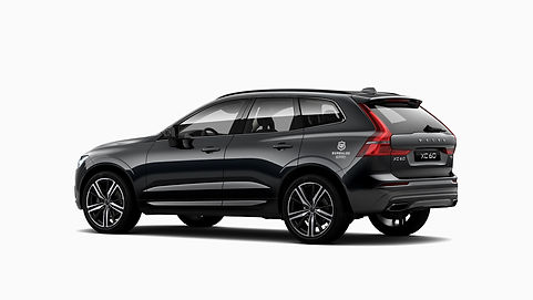 Capitol_Motors_2020-Volvo-XC60_T5-AWD_R-
