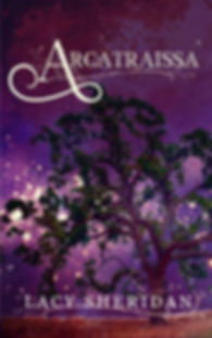 Arcatraissa_cover.jpg