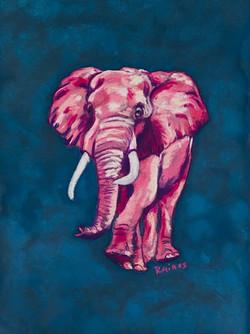 pink elephant_edited
