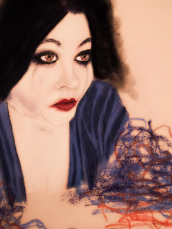 SelfPortait-Kabuki03